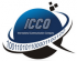 Jobs and Careers at ICCO Egypt