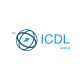 Jobs and Careers at ICDL Egypt Egypt