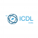 Marketing Coordinator at ICDL Egypt