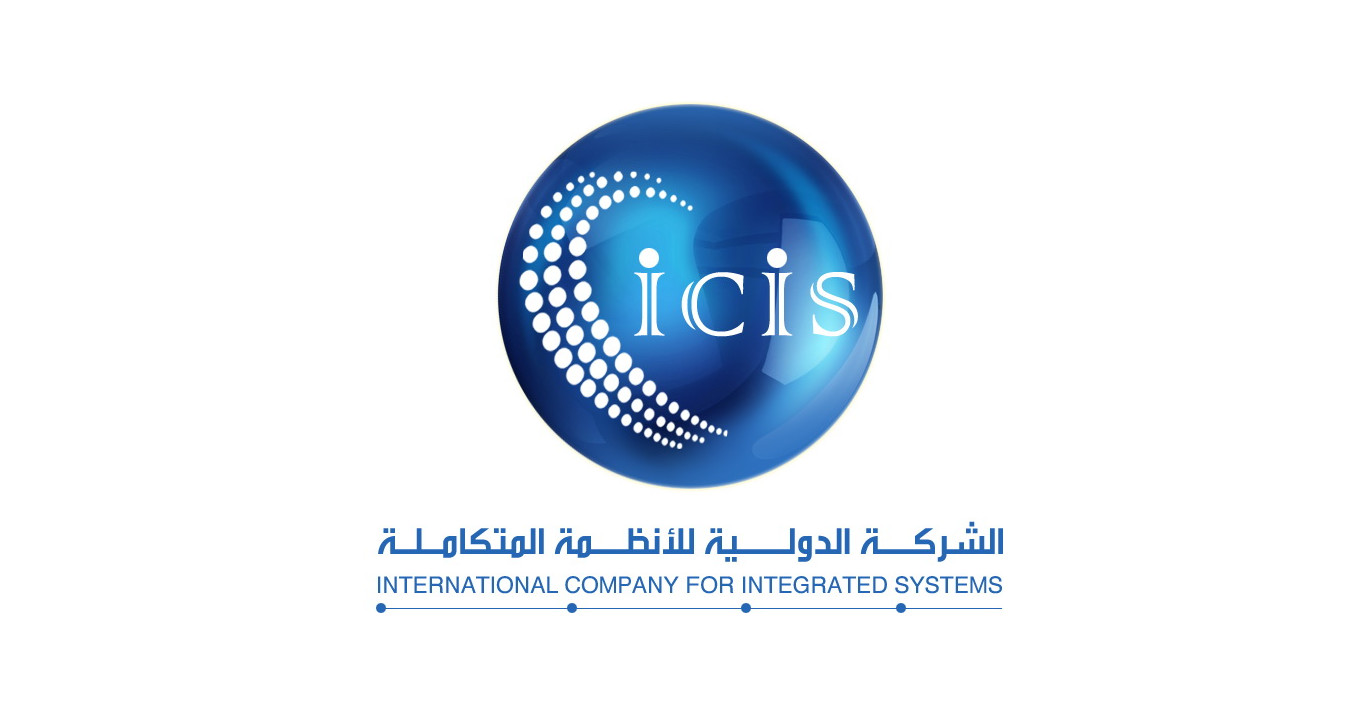 صورة Job: Senior.Net Developer at ICIS in Cairo, Egypt