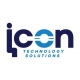 Jobs and Careers at ICON Egypt
