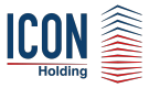 Jobs and Careers at ICON Holding Egypt
