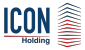 Supply Chain Manager at ICON Holding