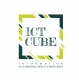 Jobs and Careers at ICT Cube Egypt