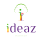 Jobs and Careers at IDEAZCap FZ-LLC Egypt
