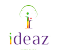 Senior IT Sales Representative at IDEAZCap FZ-LLC