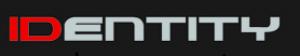 IDENTITY Logo
