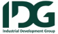 Business Development Specialist at Industrial Development Group - IDG