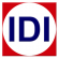 Validation Section Head at IDI