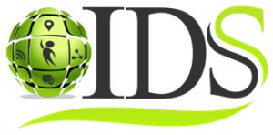 IDS Corp Logo