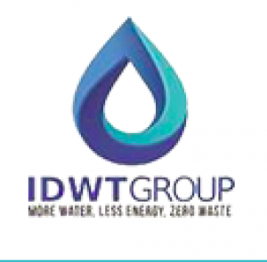 IDWT Group Logo