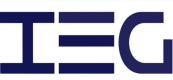 Jobs and Careers at IEGco Egypt