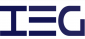 Sales & Marketing Executive at IEGco