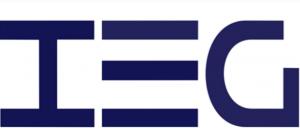 IEGco Logo