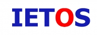 Jobs and Careers at IETOS Egypt