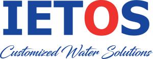 IETOS Logo