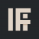 Sales Account Manager at IFI
