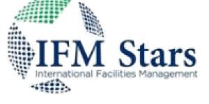 IFM Stars  Logo