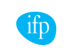Accountant at IFP Group