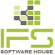 Oracle ERP HR Functional Consultant at IFS Software