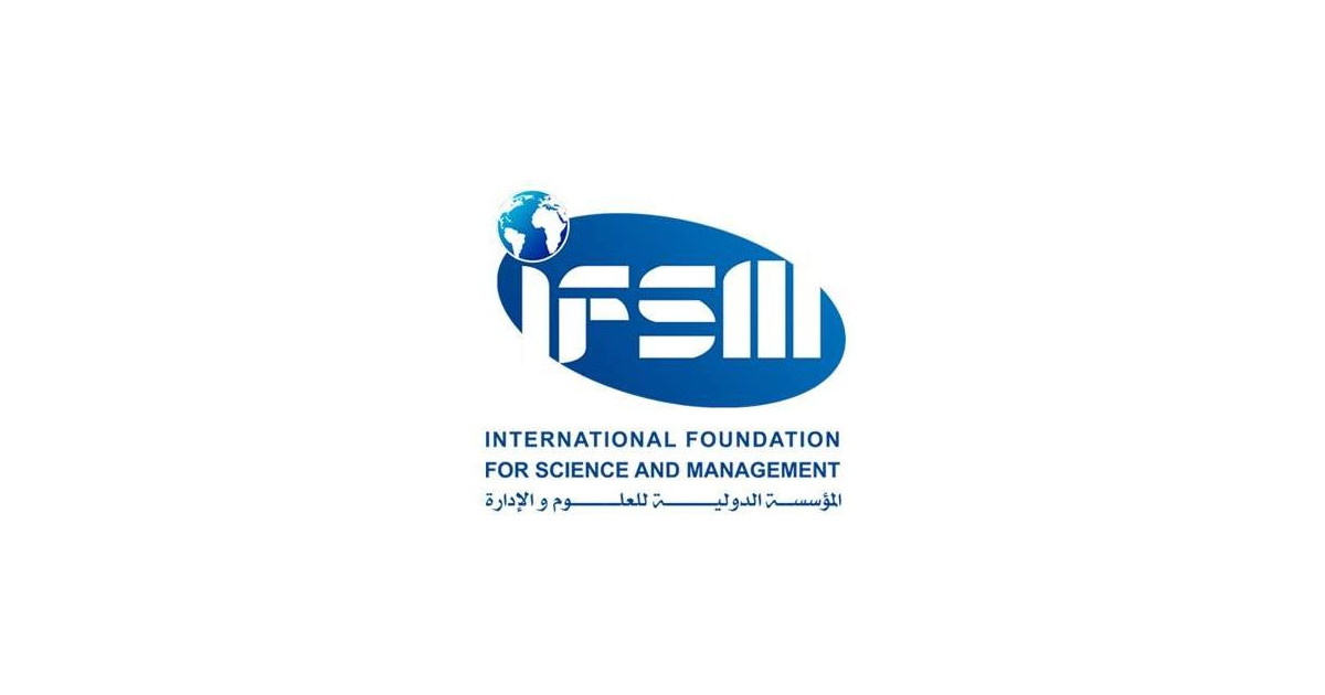 صورة Job: Human Resources Manager at IFSM in Alexandria, Egypt