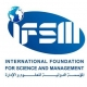 Jobs and Careers at IFSM Egypt