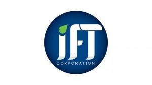 IFT Corporation Logo