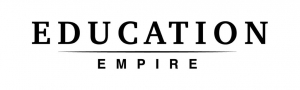 Education Empire Logo