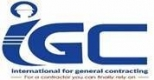 Jobs and Careers at IGC Egypt
