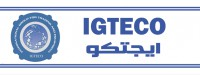 Jobs and Careers at IGTECO Egypt