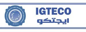 IGTECO Logo