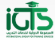 Jobs and Careers at IGTS Egypt