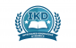 Business Administration Teacher at IKD Training