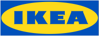 Jobs and Careers at IKEA Egypt