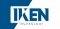 Full Stack - PHP Laravel Developer at IKEN Technology