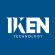 Mobile Developer - React Native at IKEN Technology