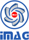 Jobs and Careers at IMAG Company Egypt