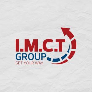 IMCT Group Logo