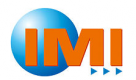 Jobs and Careers at IMI Egypt