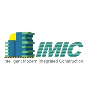 IMIC for real estate investment Logo