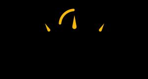 IMPARGO GmbH Logo