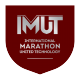 Jobs and Careers at IMUT International Marathon United Technology Egypt