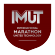Procurement Specialist at IMUT International Marathon United Technology