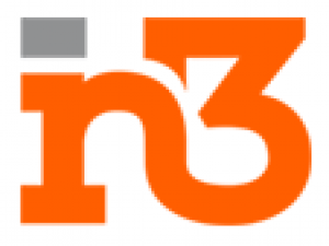 IN3 Technology Logo