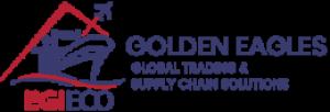 EGIECO Logo