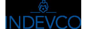INDEVCO Logo
