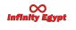 Technical Support Engineer at INFINITY EGYPT