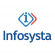 JIRA Expert Customer Support at INFOSYSTA SERVICES L.L.C