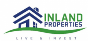 Jobs and Careers at Inland Properties  Egypt