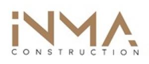 INMA Construction Logo